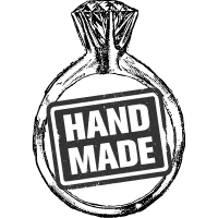 joyería hecha a mano tenerife
