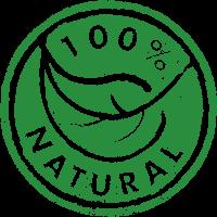 producto natural